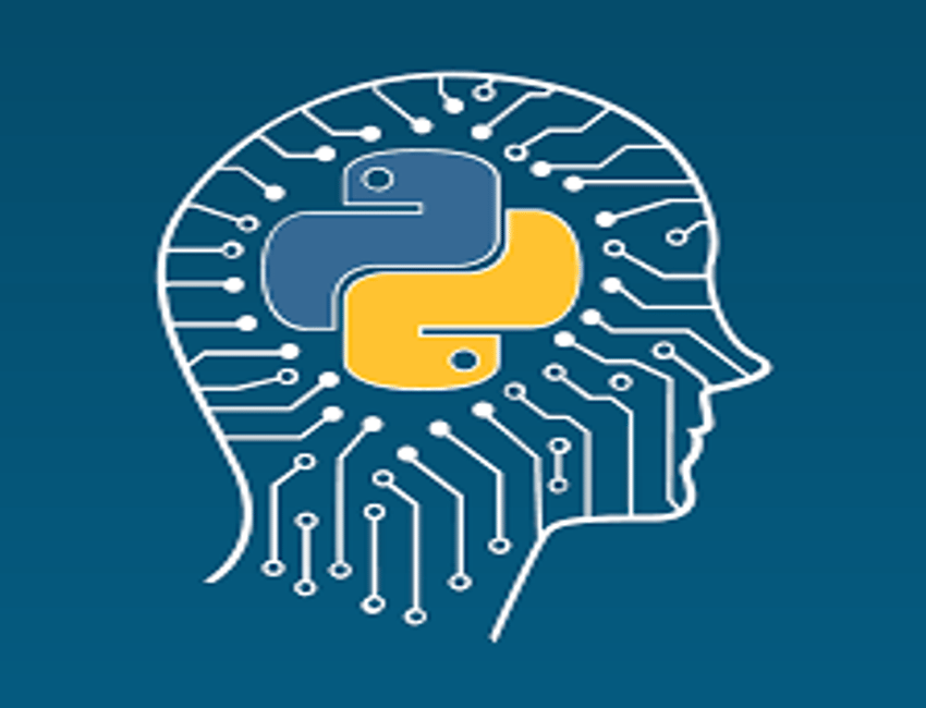 Nested Cross-Validation for Machine Learning with Python